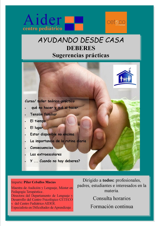 Poster_cartel_curso_DEBERES_CETECO (002).jpg (372 KB)