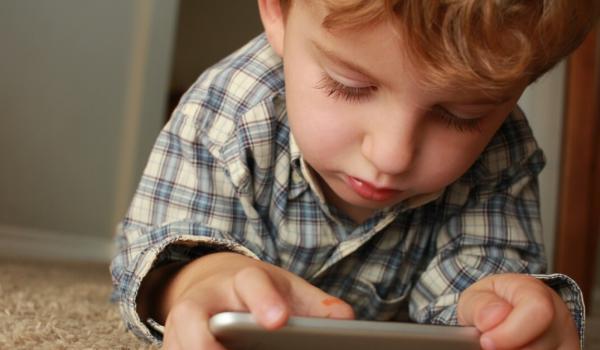 Cómo reconocer si mi hijo tiene dificultades de aprendizaje