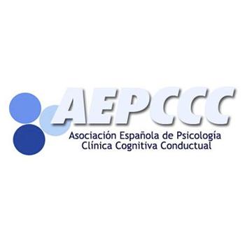 AEPCCC