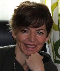 Gema Echevarría Correa  | CETECO Centro de Psicología en Toledo