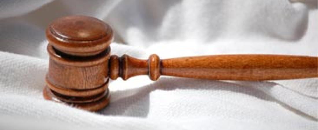Departamento de Psicología Legal y Forense