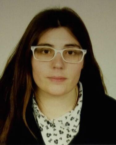 Noelia Melgar Calvo  | CETECO Centro de Psicología en Toledo