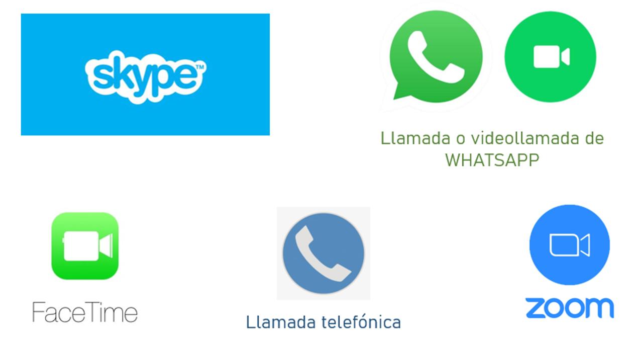 skype, facetime, zoom.png (280 KB)