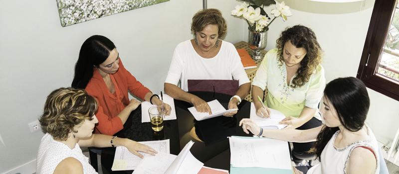 Psicólogos en Toledo con amplia formación y experiencia